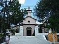 Nejapa,Iglesia - panoramio.jpg