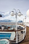 Neko Harbour Silversea Silver Cloud Pool Deck Antarctica (47284369862).jpg