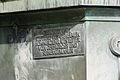 Neptunbrunnen Stadtpark Nürnberg IMGP1986 smial wp.jpg