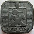 Netherlands 5 cents 1943 obverse.jpg