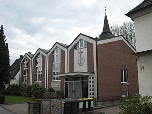 Neuapostolische Kirche Dortmund-Hombruch.jpg