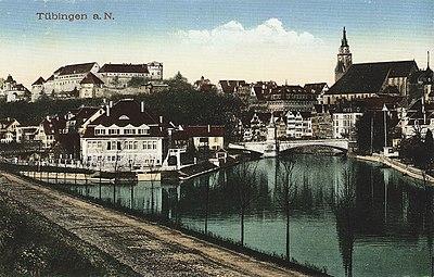 Casino Am Neckar