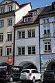 Neustadt 21, Feldkirch.JPG