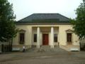 Neustadt holstein rathaus 4.jpg