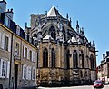 Nevers Cathédrale St. Cyr & Ste. Julitte Ostchor 03.jpg