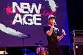 New Age - Schüler Rockfestival 2015-6174.jpg
