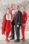 New Austrian uniform as of 2016 (17667539869).jpg