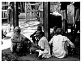 New Dheli's streets (14419744554).jpg