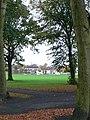 New Ferry Park - geograph.org.uk - 600689.jpg
