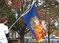 New Hampshire flag burn.jpg