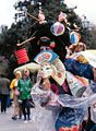 New Orleans Mardi Gras 1984 Geisha.jpg