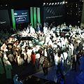 New Range Rover Sport launch UAE - Fan photos (8957352808).jpg