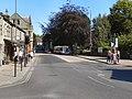 New Road, Hebden Bridge - geograph.org.uk - 2525566.jpg
