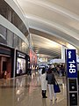 New TBIT, concourse view (11861600023).jpg