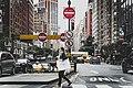 New York, United States (Unsplash AU07BMLW1NA).jpg