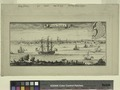 New York. A. The fort. B. The chappel (NYPL Hades-1783181-1650619).tiff