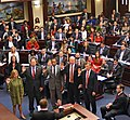 New members of the House are sworn in by Judge Nicholas Thompson during Organization Session.jpg