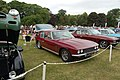Newby Hall Historic Car Rally 2013 (9345270269).jpg