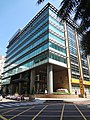 Next Point Building by Huaku Development 20150723.jpg