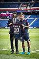 Neymar Jr Presentation.jpg