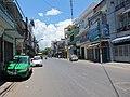 Nha Trang , Vietnam - panoramio (14).jpg