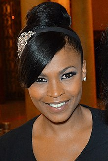 Description de l'image  Nia Long 2012.jpg.