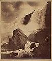 Niagara Falls MET DP229945.jpg