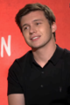 Nick Robinson in an interview in 2018.png