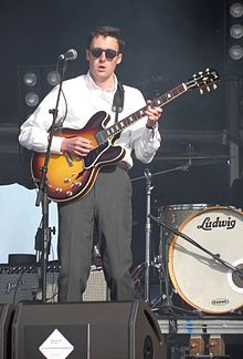 Nick Waterhouse (2) - Primavera 2013.jpg