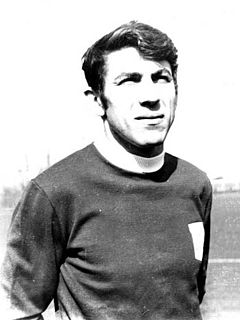 Nicolae Lupescu Romanian footballer