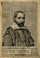 Nicolas Claude Fabri de Peiresc. Line engraving by C. Mellan Wellcome V0004575.jpg
