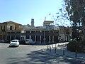 Nicosia UN checkpoint01.jpg