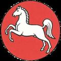 Niedersachsensymbol.PNG