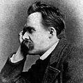 Nietzsche1882 smaller.jpeg