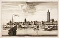 Nieuhof-Ambassade-vers-la-Chine-1665 0771.tif