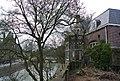 Nieuwegracht-Oost, 3512 Utrecht, Netherlands - panoramio (4).jpg