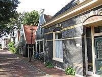 Nieuwendammerdijk 2.jpg