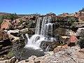 Nieuwoudtville Wasserfall P1010249.JPG