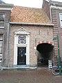 Nieuwstraat 20, Hoorn.jpg
