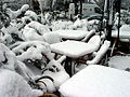 Nieve en Madrid (5289063).jpg