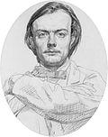 Mykola Murashko