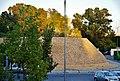 Nikosia Venezianische Stadtmauer 02.jpg