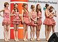Nine Muses in 2011 b.jpg