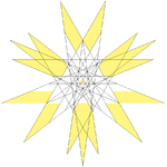 Nineteenth stellation of icosidodecahedron facets.png