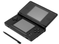 Nintendo-DS-Lite-w-stylus.png