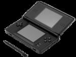 Nintendo-DS-Lite-w-stylus.png