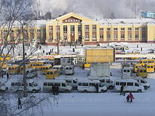 Nishnytagil-trainstation-20070128.jpg