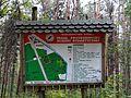Nisko - ścieżka przyrodniczo-dydatkyczna -tablice informacyjne (02).jpg