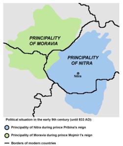 Nitra moravia 833.png