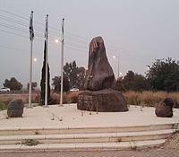 Nitsaney-Oz-memorial-224.jpg